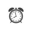 Alarm clock - 79896085