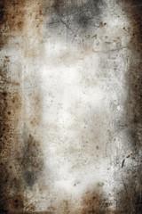 texture anticata