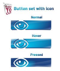Button_Set_with_icon_1_132