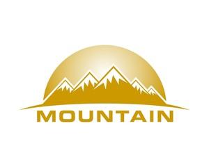 Mountain v.2