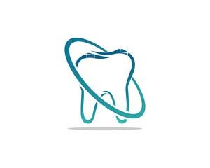 Dental v.2