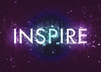 InspireBlk