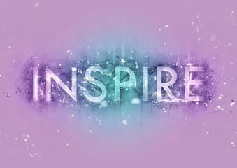 Inspiref