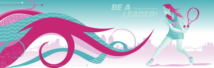 be a leader_tennis_2