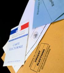 votez,mobilisez-vous,devoir citoyen