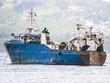 Hochseefischer, Trawler - 79906644