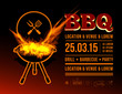 BBQ party - 79909285
