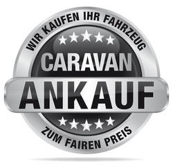 Caravan Ankauf - Auto Ankauf - Wir kaufen Ihr Fahrzeug zum faire