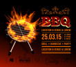 BBQ party - 79909618