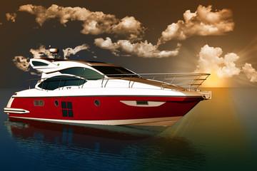 yacht_002
