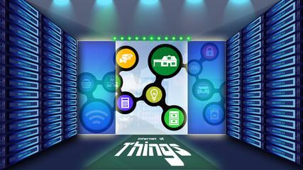sf29 ServerFront subtitle18 - Internet der Dinge - 2zu1 g3406