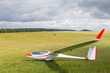 Segelflugzeug - 79918897