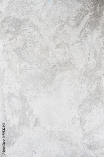 Poster Grunge texture background wall stucco