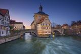 Fototapety Bamberg.