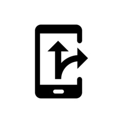 Mobile Direction