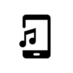 Mobile Tone