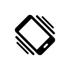 Mobile Vibration Mode
