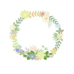 flowerlease3