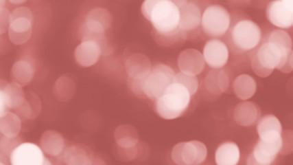 magic lights rotations