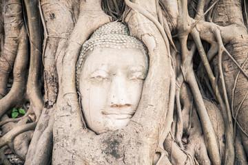 Ayutthaya,Thailand