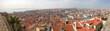 lisboa ciudad-f15.