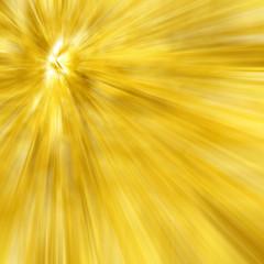 Gold Legierung