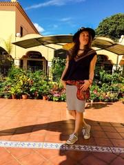 summer street fashion 2015