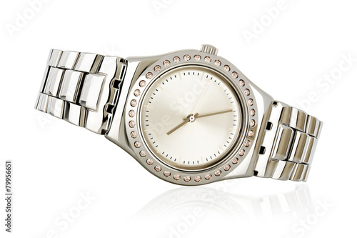 watch - 79956651