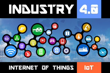 ni15 NewIndustry - internet of things - clouds factory - g3424