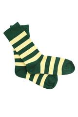 St. Patrick's socks