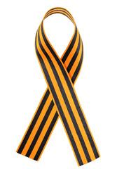 St. George ribbon