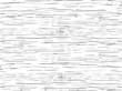 Seamless pattern tree - 79962039