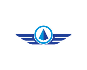 Aviation Symbol