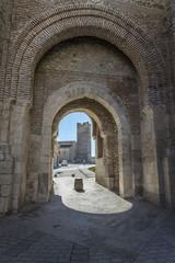 Castillo Cuellar