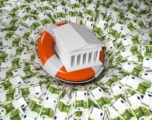 Griechenland Schuldenkrise