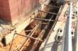 Arbeiten an der Strasse - 79971294