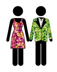 Clothig design