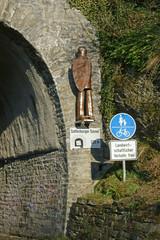 Saffenburger Tunnel