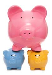 best saving rates piggy bank