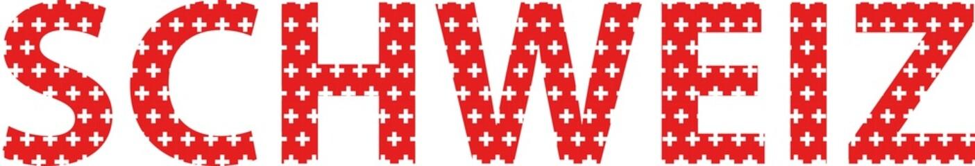 Sweitz - Swiss - Switzerland