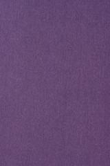 Closeup texture of paper pattern.