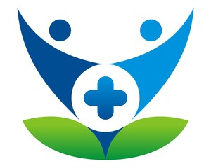 people health logo