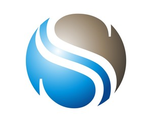 abstract s sphere financial accounting