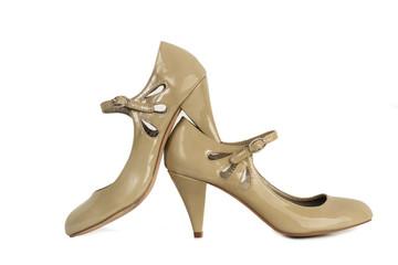 Zapatos 28