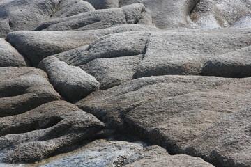 Pianottoli Rocks