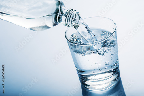 water glass - 80002608
