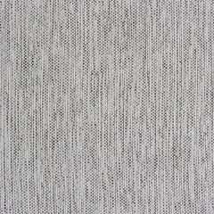 canvas fabric texture for background