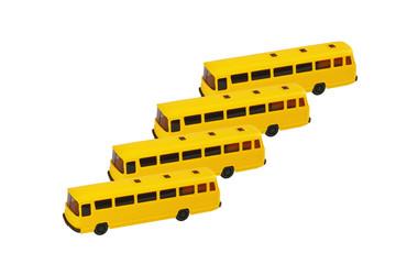 Bus Konzept 3