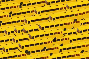 Konzept Bus 2