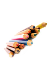 Lapices de Colores 02